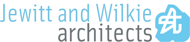 jaw logo2