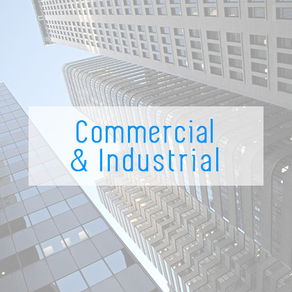 commercial-industrail-button-graphic