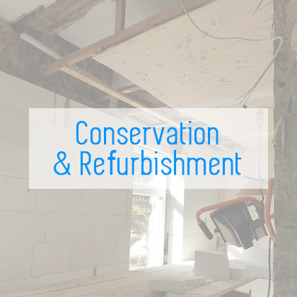 conservation-refurbishment-button-graphic