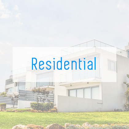 residential-button-graphic