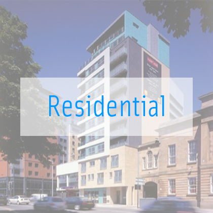 residential-button-graphic JAW