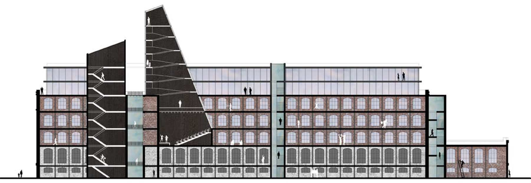 mill-no1-plans-01