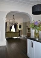 lounge-kitchen-glasgow-design