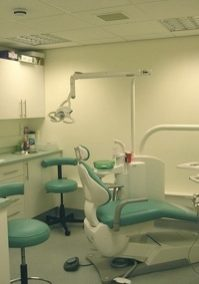 dental-practice-design-glasgow