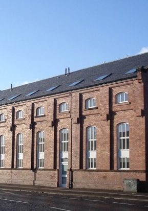 abercorn-street-achitecture-paisley